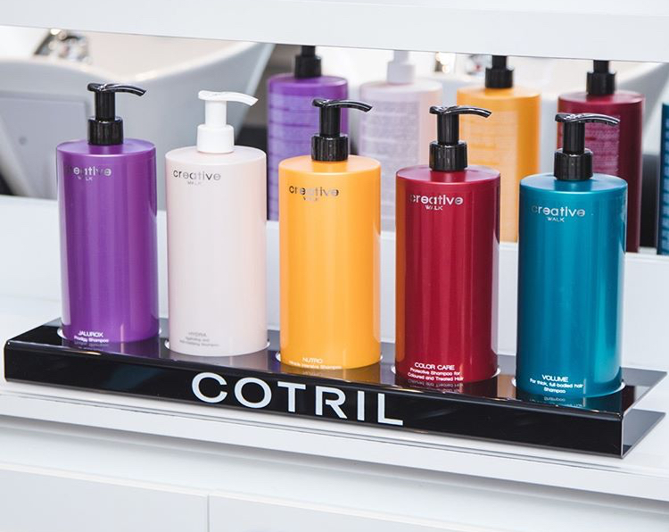 cotril products 2