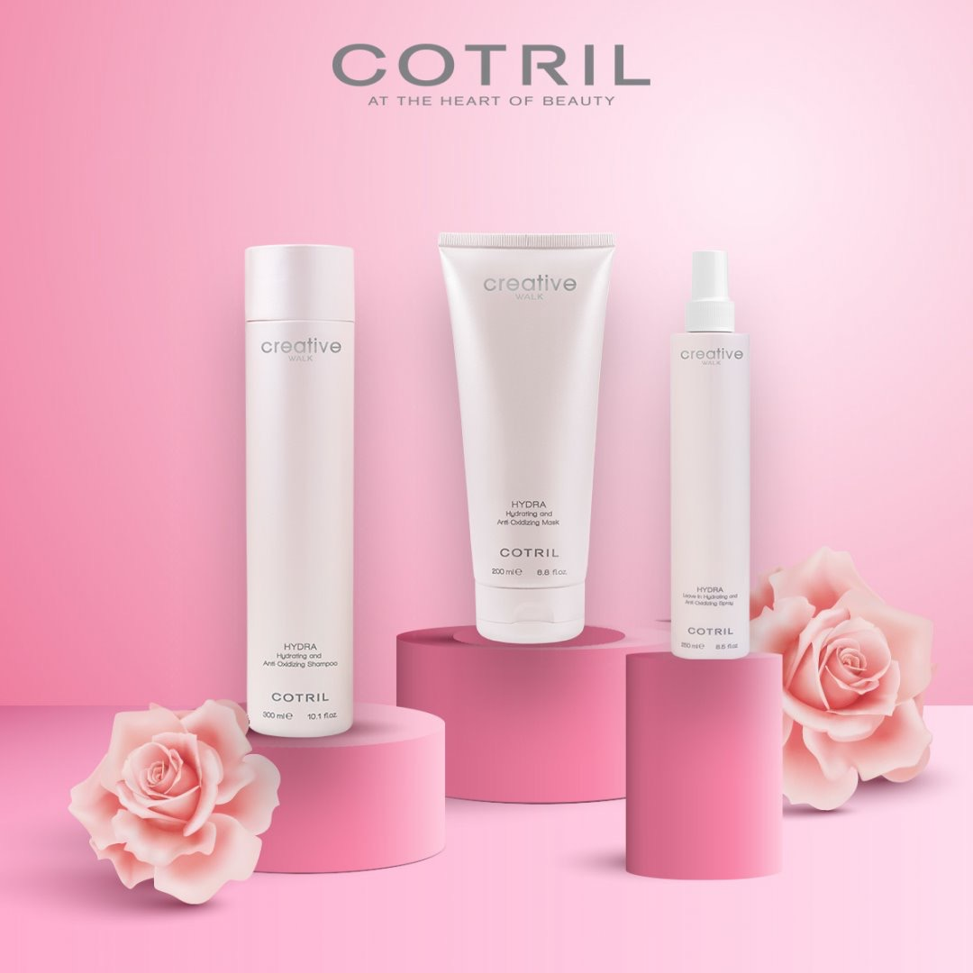 cotril products 3