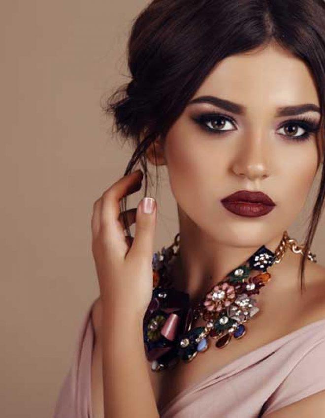 make up 3